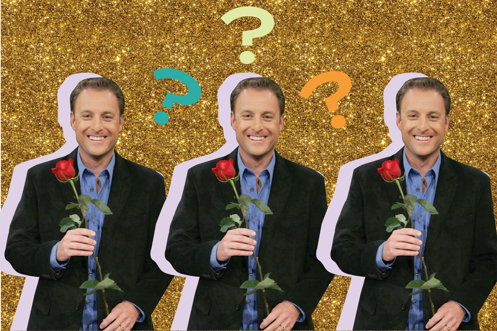 Can You Be a Feminist and Still Watch The Bachelor Franchise?