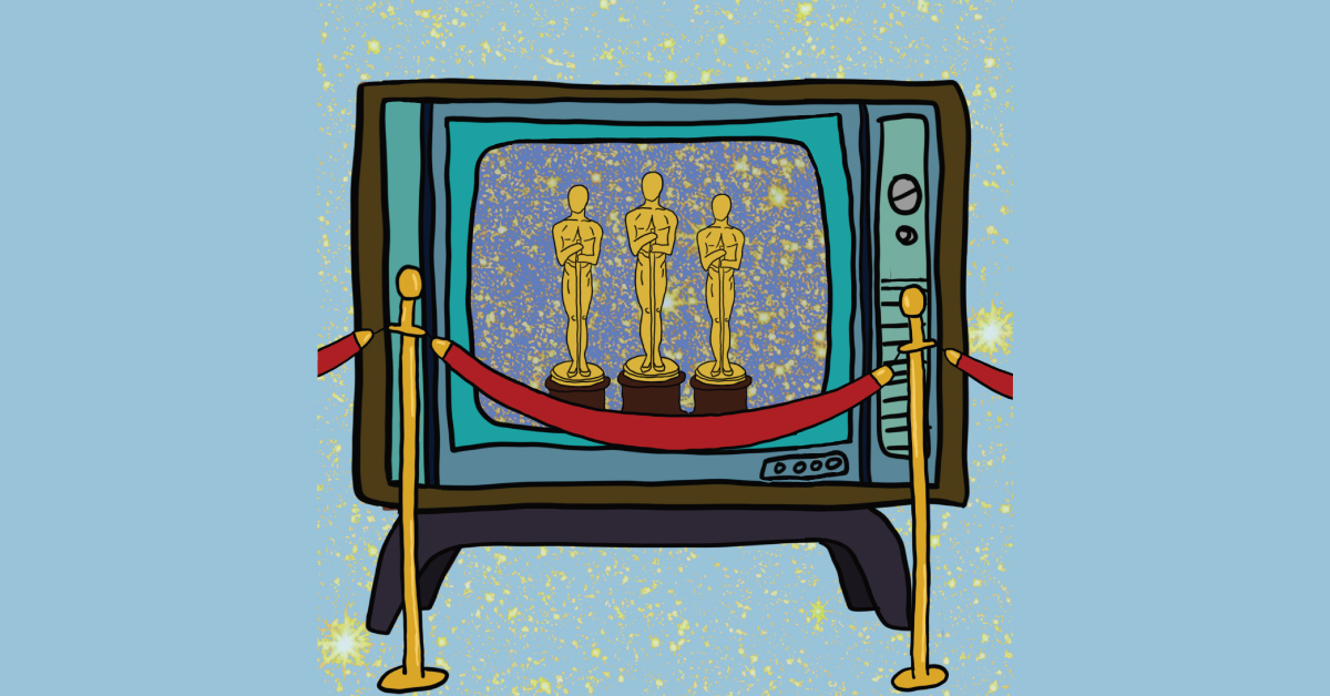 Do the Oscars Matter? How 2020 Has Given Viewers the Power to Choose (And Find Their Niches)