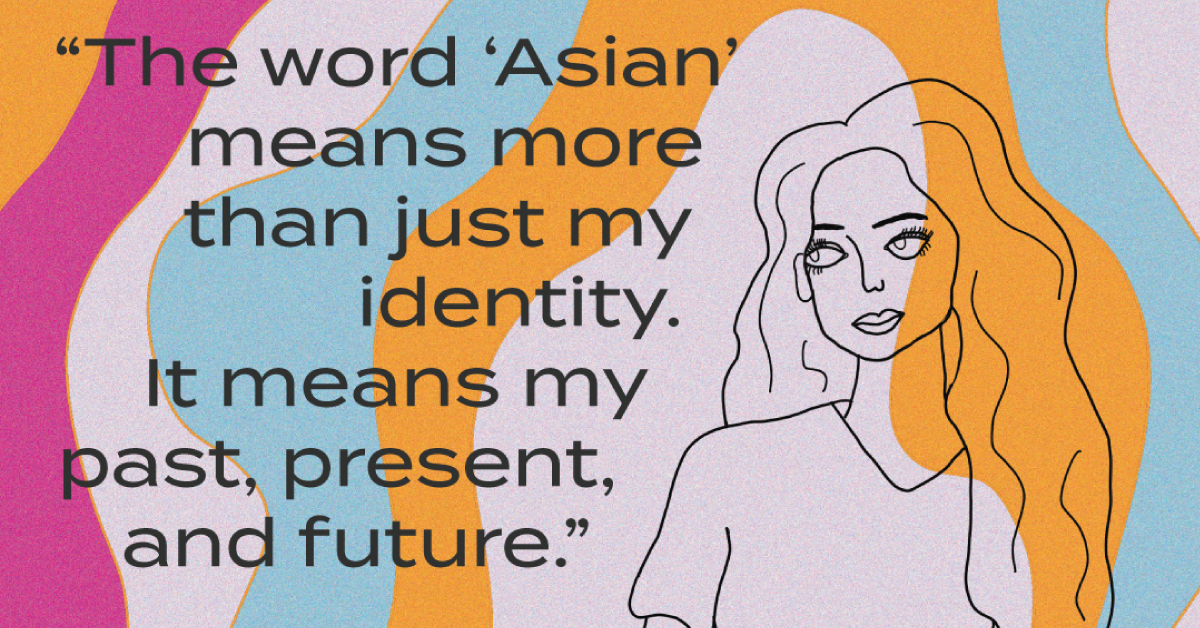 Appreciation Versus Appropriation: Ways Asians Are Fetishized and Why It's Problematic