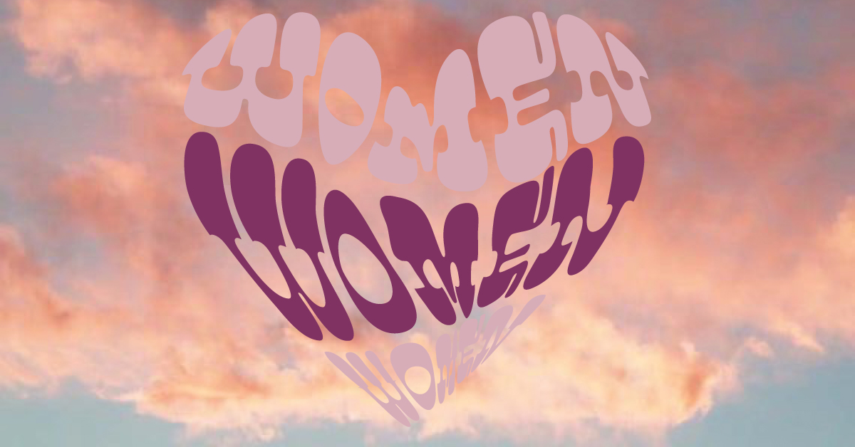 How To Support Women Beyond the International Women's Day #Hashtag