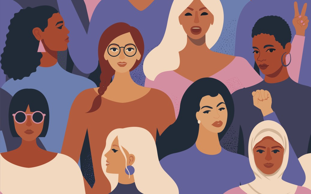 The Truth About Female Representation in Research Studies